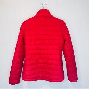 American Eagle Outfitters Jackets & Coats - American Eagle pink puffer jacket winter coat